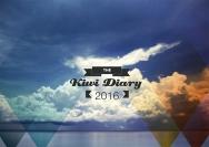 Kiwi+Diary+2016+-+cover
