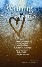 February-cover-2013