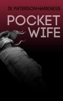pocket-wife_cover_medium_web