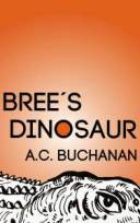 brees-dinosaur_cover-drafts