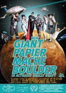 this-giant-papier-mache-boulder-is-actually-really-heavy-_32360_posterlarge